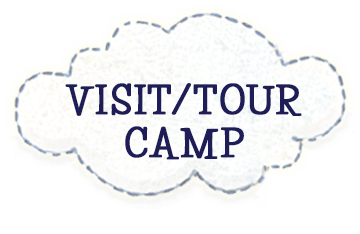 Visit/Tour button