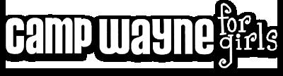 Camp Wayne for Girls