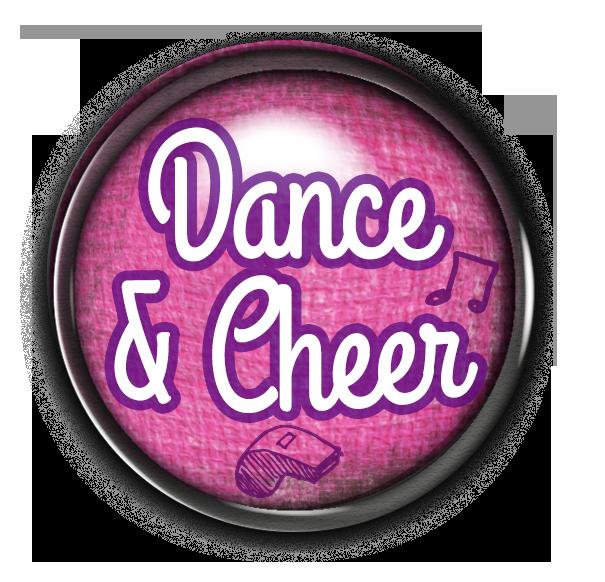 Dance & Cheer