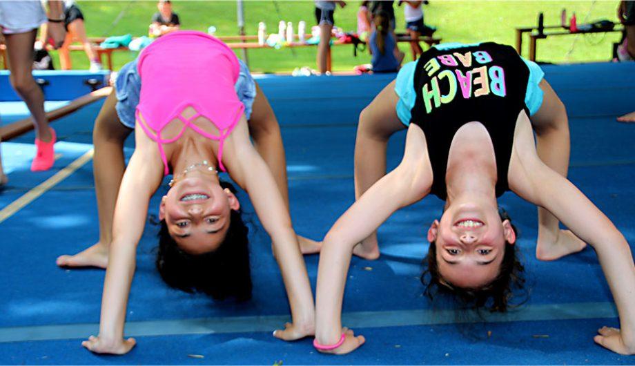 gymnastics-4