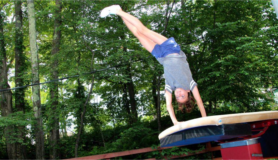 gymnastics-8