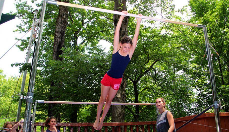 gymnastics-9
