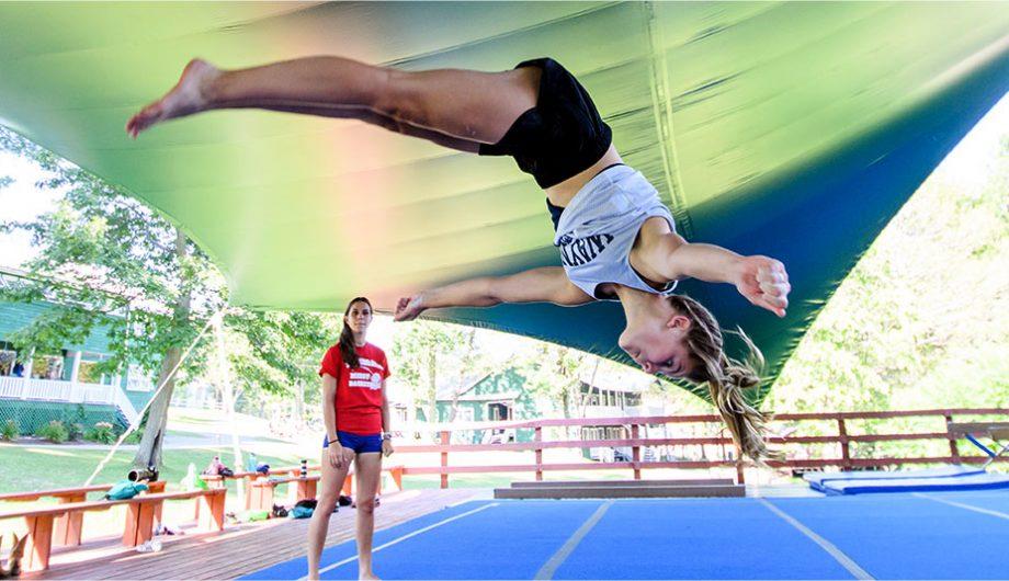 gymnastics-11